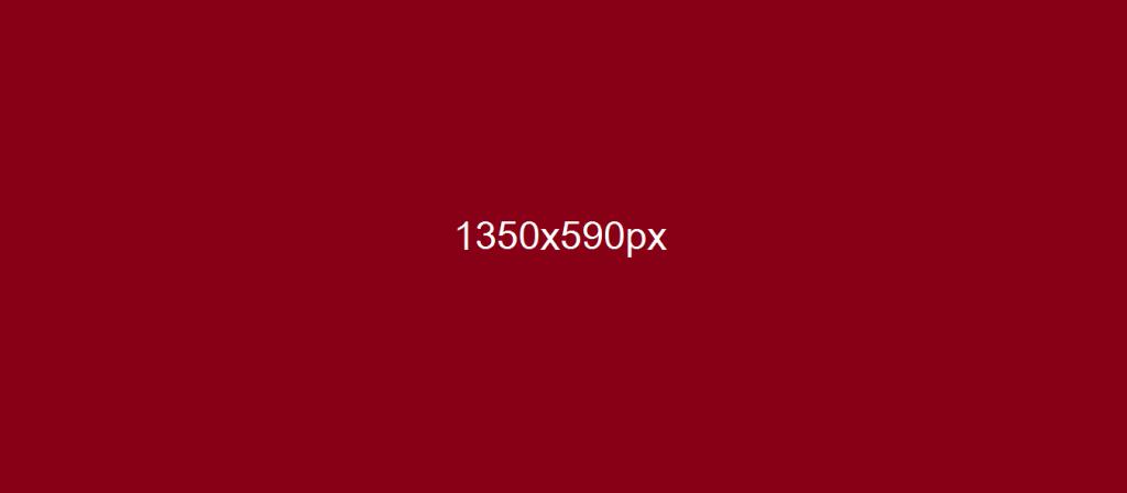 เปิดใช้บริการ Imagine X